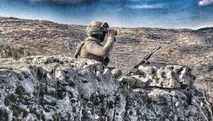 Mardin'de PKK işbirlikçilerine operasyon: 7 gözaltı