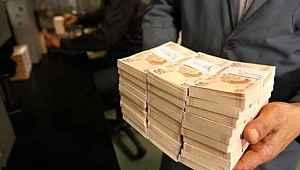 Merkez Bankası, dördüncü tertip 50 TL'leri piyasaya sürecek