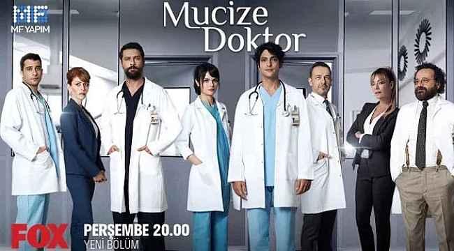 Mucize Doktor 28. bölüm fragmanı - Ali gerçeği bulabilecek mi? FOX TV