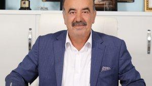 Mudanya Belediyesi'nden kiracılarına zor gün desteği - Bursa Haberleri
