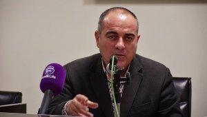 Muhtarlara Gemlik Belediye'sinden destek - Bursa Haberleri