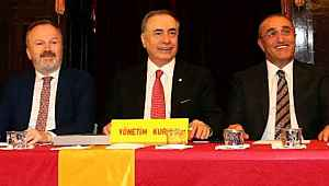 Mustafa Cengiz ve Yusuf Günay, koronavirüs testine girecek