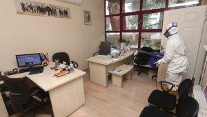 Nilüfer Belediyesi kira alacaklarını erteledi - Bursa Haberleri