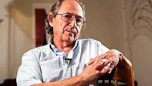 Nobel ödüllü biyofizikçiden umutlandıran sözler: