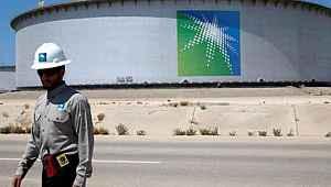 Petrol savaşında Suudilerden yeni hamle... Fiyatlar daha da düşecek