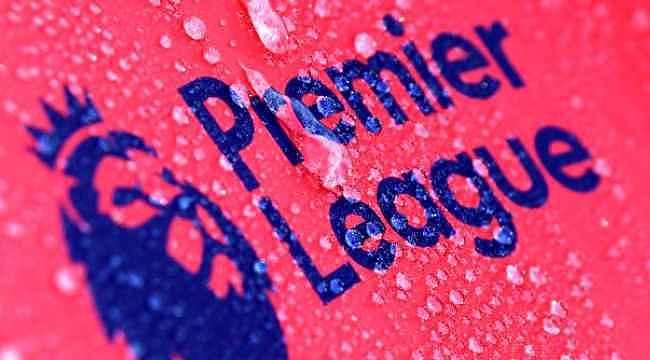 Premier Lig'de tüm maçlar, 3 Nisan'a kadar ertelendi