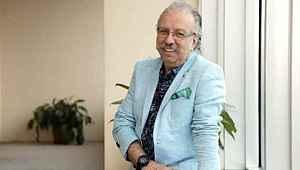 Prof. Dr. Oğuz Özyaral, koronavirüs şüphesiyle hastaneye kaldırıldı