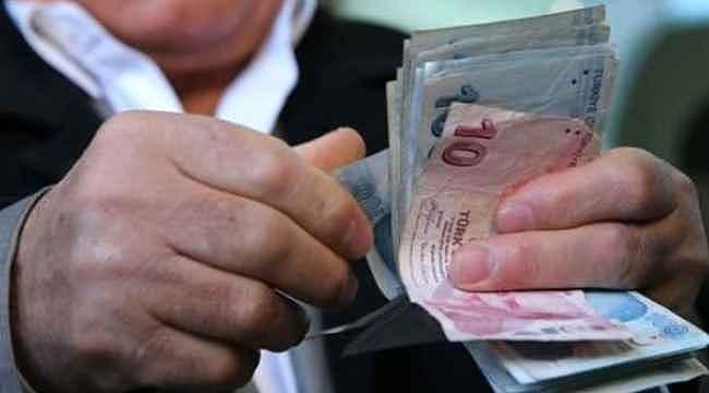 PTT, 65 yaş üstü emeklilere konutta maaş ödemesi yapacak