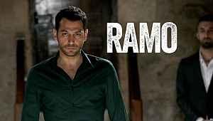 Ramo 10. bölüm fragmanı - Ramo yeni bölüm fragmanı izle - Show TV