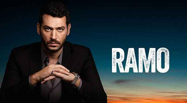 Ramo 12. bölüm fragmanı - Ramo 12. yeni bölüm fragmanı yayınlandı mı? Ramo fragman izle