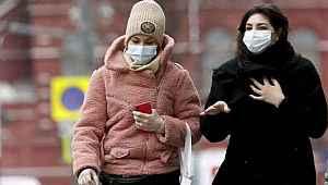 Rusya'da koronavirüse karşı evlenme ve boşanma yasaklanacak