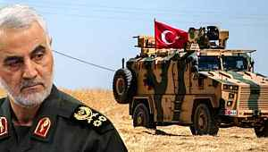 Rusya ile imzalanan İdlib ateşkesini ihlal eden isim tanıdık çıktı