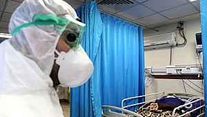 Sağlık Bakanı Koca açıkladı: Türkiye'de koronavirüs vaka sayısı 5'e yükseldi