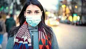 Sağlık Bakanlığı koronavirüse karşı