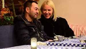 Serdar Ortaç'ın mutluluğu kısa sürdü, Instagram'dan duyuru yaptı