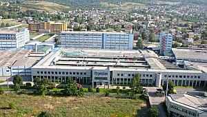 Tekstil devi üretime geçici bir süre ara veriyor - Bursa Haberleri