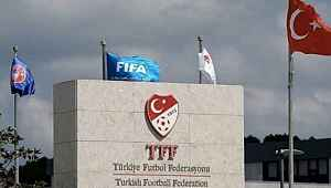 TSYD'den TFF'ye başvuru: