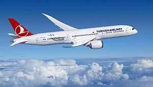 Türk Hava Yolları'ndan yolculara bilet duyurusu