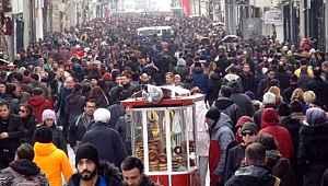 Türk insanına yapılan koronavirüs anketinden çıkan sonuç, endişeyi arttıracak