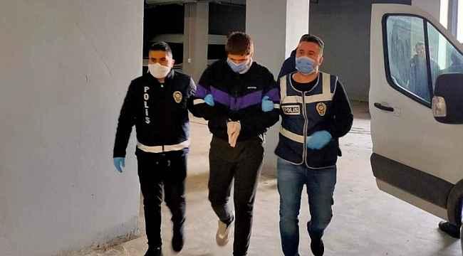 Türkiye Cumhuriyetine küfür eden 3 öğrenci hakkında karar verildi