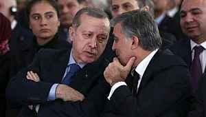Türkiye, virüse kilitlenmişken sürpriz bir anket geldi... Erdoğan mı, Gül mü?