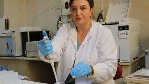 Türkiye'nin korona virüs haritası kanalizasyondan çıkartılabilecek