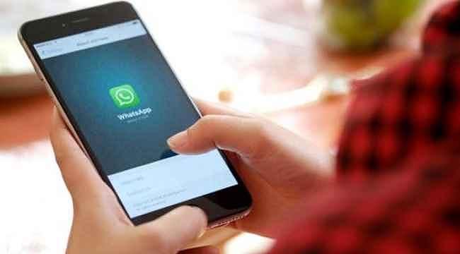 WhatsApp, koronavirüsle ilgili sahte haber yapanlara karşı yeni girişim başlattı