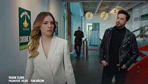Yasak Elma 73. bölüm (son bölüm izle) - Yasak Elma full izle - 16 Mart 2020 - FOX TV