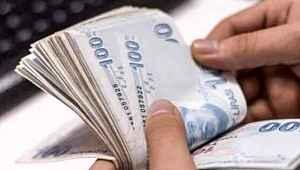 Yaşlılar ve rahatsızlığı olanlar emekli maaşlarını evlerinden alabilecek