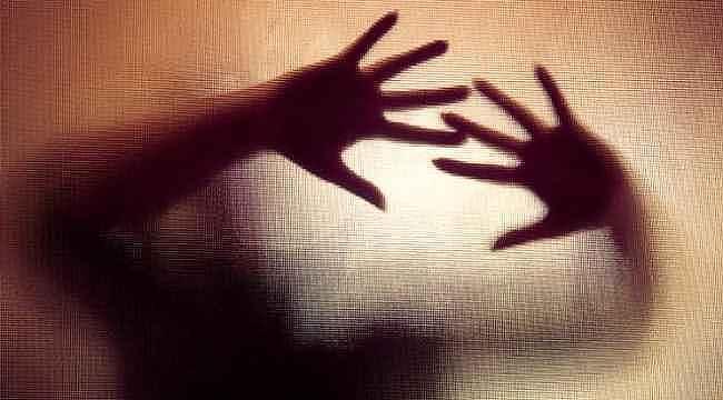 17 yaşındaki çocuğa cinsel istismarda bulunan kadın,