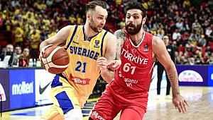2021 Avrupa Basketbol Şampiyonası 2022'ye ertelendi