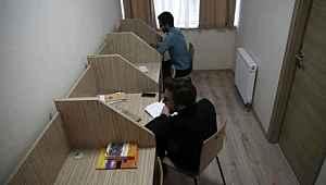 380 bin üniversite öğrencisine yurt ücretleri iade ediliyor