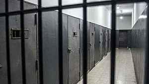 90 bin kişinin tahliye olacağı infaz düzenlemesi Meclis'ten geçerek yasalaştı