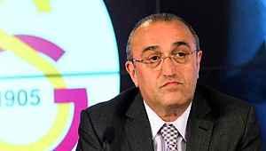 Abdürrahim Albayrak, Galatasaray yönetimini bırakmaya hazırlanıyor