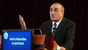 Abdurrahim Albayrak'ı dolandıran şüphelilerin mahkeme ifadesi ortaya çıktı