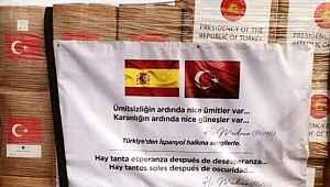 AK Partili Çelik,