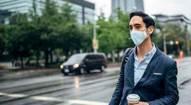 Avrupa'da koronavirüse karşı zafer ilan eden ilk ülke belli oldu