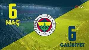 Bakan Kasapoğlu'ndan Fenerbahçeli 'Evde kal' mesajı
