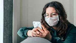 Bilim Kurulu Üyesi, cebinizdeki ölümcül tehlikeye karşı uyardı