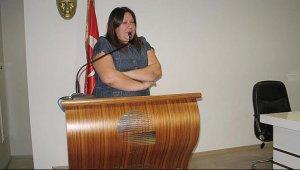 Boşanmak aşamasındaki karısını ve avukatı silahla ağır yaraladı - Bursa Haberleri