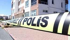 Bursa'da 3 apartman karantinada - Bursa Haberleri