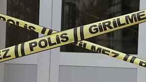 Bursa'da bir apartman daha karantinaya alındı - Bursa Haberleri