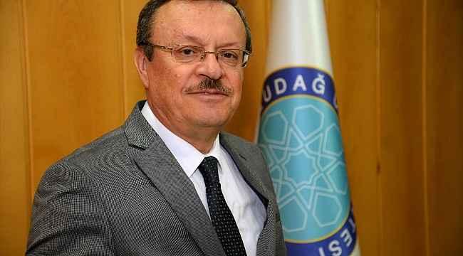 Bursa Uludağ Üniversitesi 'de plazma yöntemi ile korona tedavisi başladı - Bursa Haberleri