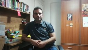 """Bursa'da """"insanlık ölmemiş"""" dedirten olay - Bursa haberleri"""