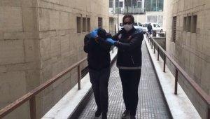 Bursa'da uyuşturucu operasyonu - Bursa Haberleri