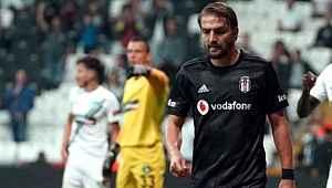 Caner Erkin'in menajerinden Fenerbahçe açıklaması: