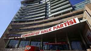 CHP'den infaz düzenlemesine itiraz... Konuyu AYM'ye taşıyacak