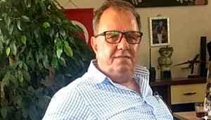CHP Torbalı ilçe yöneticisi, koronavirüs nedeniyle hayatını kaybetti
