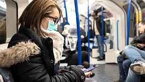 Çin'den ezber bozan koronavirüs açıklaması: