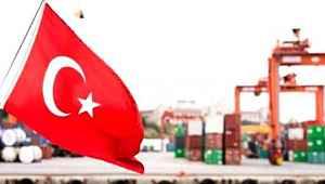 Dünya Bankası, Türkiye'nin 2020 büyüme beklentisini düşürdü